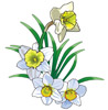 Daffodil Press